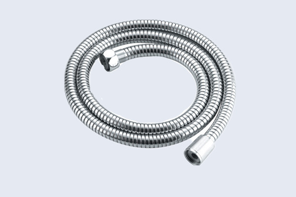 Stainless Steel Shower Hose N20511001