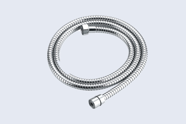 Stainless Steel Shower Hose N20511002